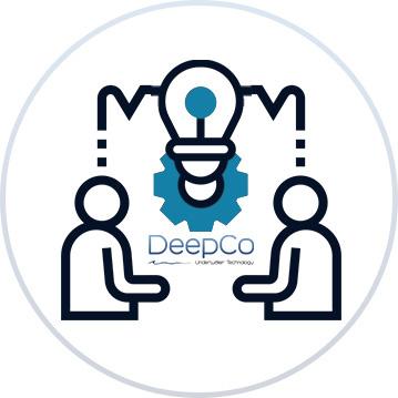 I+D+I – DeepCo